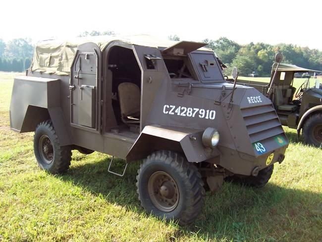 c15ta truck canadian