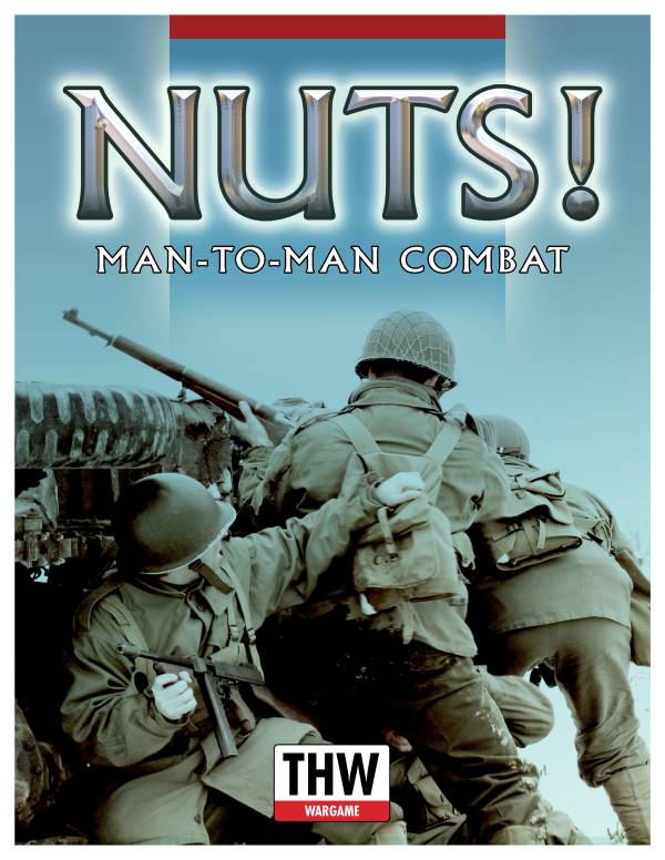 nuts ruleset review